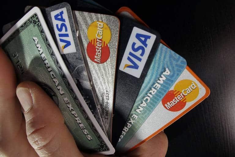 Principais notícias de benefícios do Brasil - INSS – Bolsa Família – FGTS – BPC – Cadastro Único – Pis-Pasep – Loterias – Minha Casa Minha Vida – Seguro Desemprego - Aposentadoria