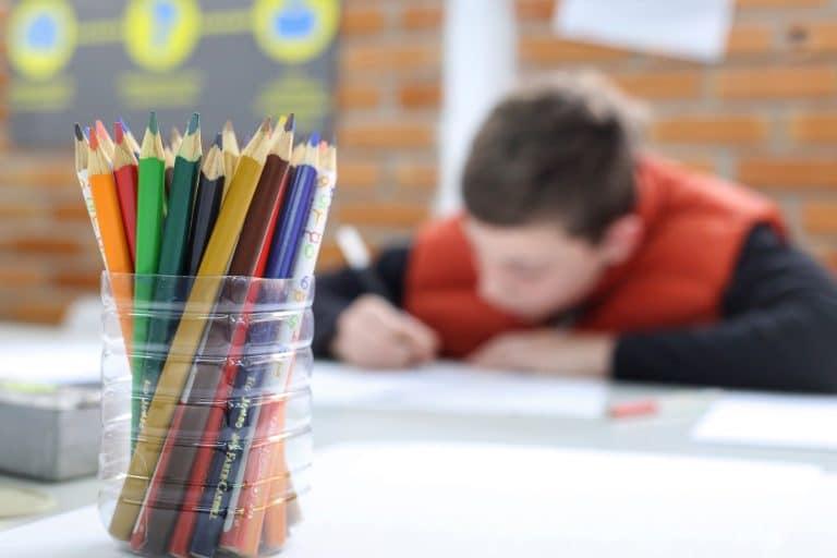 Cancelado debate sobre retomada das atividades escolares