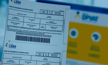 Governo desiste de projeto que destina R$ 4,25 bilhões do DPVAT para Saúde