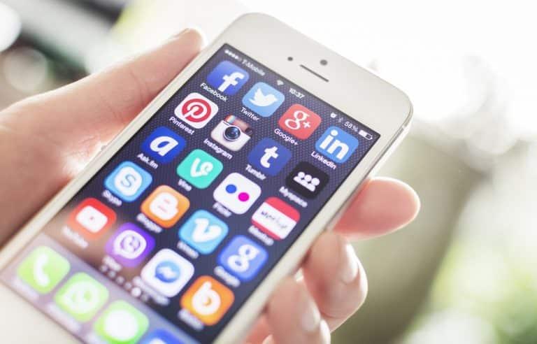 celular aplicativo