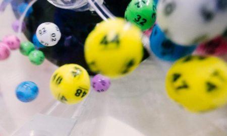 Loteria: saiba mais sobre os prêmios e a popularidade deste jogo em todo o mundo