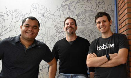 bxblue divulgacao imprensa founders sede