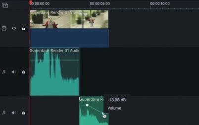editor grafico 3