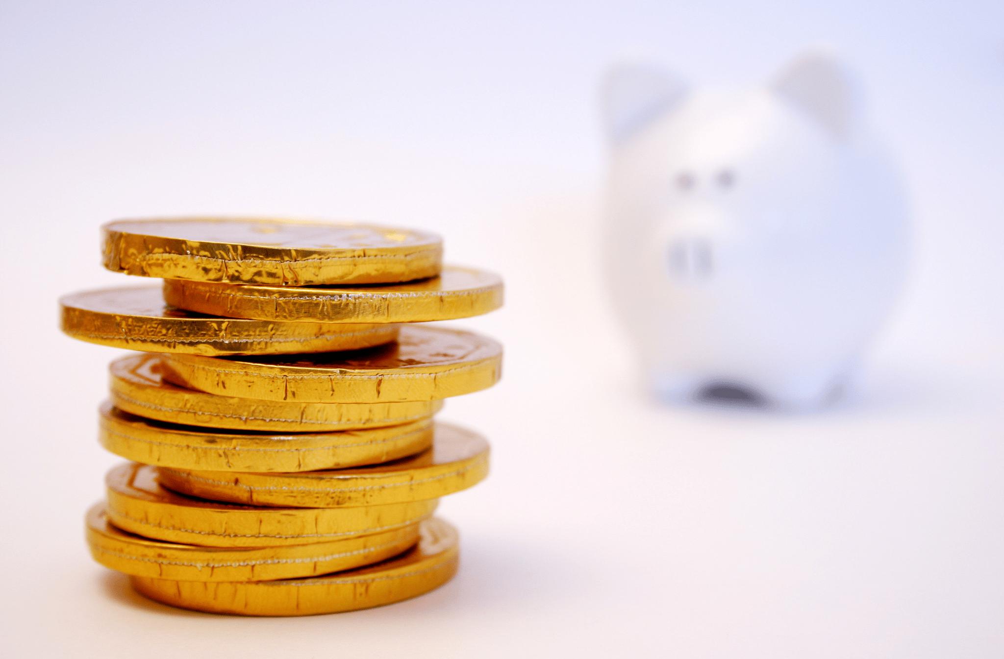 Margem para empréstimo de Aposentados e Pensionistas INSS é ampliada para 40% e já está valendo