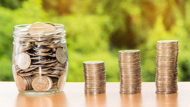 O que são e como investir em Letras de Crédito