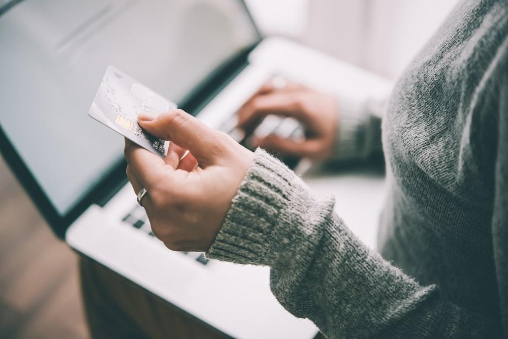Três dicas para deixar o cartão seguro e livre de imprevistos