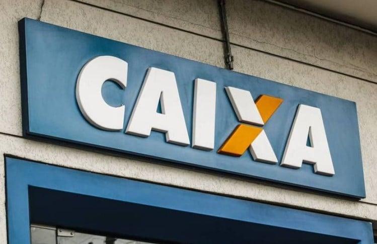 Crédito pessoal de até R$100.000 entregues pela Caixa em 2021