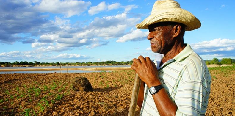 Como Funciona Aposentadoria Rural?