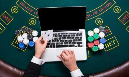 Conheça as últimas novidades em jogos de Blackjack online