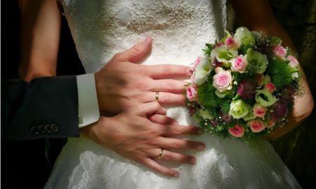 Dicas para quem vai começar a planejar o casamento dos sonhos