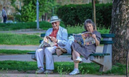 Como brasileiros no exterior devem planejar a aposentadoria