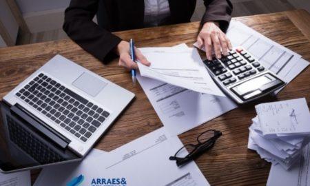 Como é feito o planejamento previdenciário do empresário
